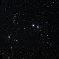 HD 41312