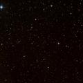 HIP 183