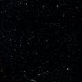 HIP 35384