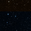 HD 83240