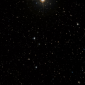 HD 155886