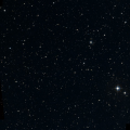 HIP 98055
