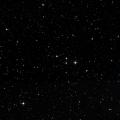 HIP 35846
