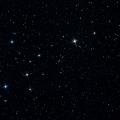 HIP 96825