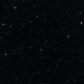 HIP 17771
