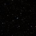 HIP 53838