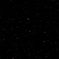 HIP 3810