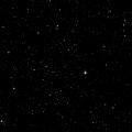HIP 29134
