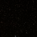 HIP 52457