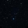 HD 208057
