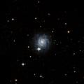 NGC 1886