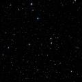 HD 214376