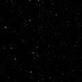 HD 156681