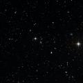 HIP 29919