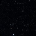 HIP 31765