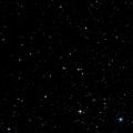 HIP 95937