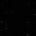 HIP 58905