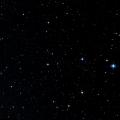 HIP 41483
