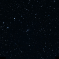 HD 29992