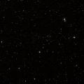 HD 209369
