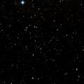 HD 47914