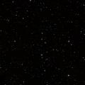 HD 42540