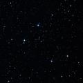 HIP 46928