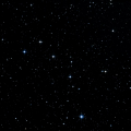 HD 209945