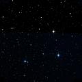 HIP 77660