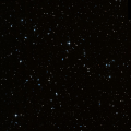 HIP 15219