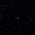 HIP 98571