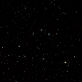 HD 33042