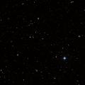 HD 186155