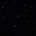 HIP 36393