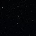 HIP 20522