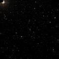 HIP 107763