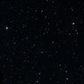 HIP 90191