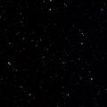 HD 11753