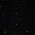 HIP 18488