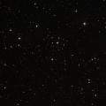HD 169702