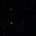 HIP 29271