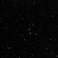 HD 143666
