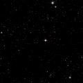 HIP 6960