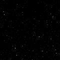 HIP 84626