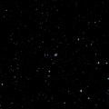 HD 142629