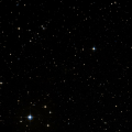 HIP 48833