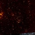 NGC 1896