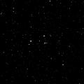 HR 6566