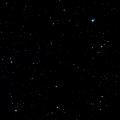 HIP 93867