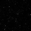 HIP 27534